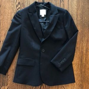 J.Crew Factory suit jacket